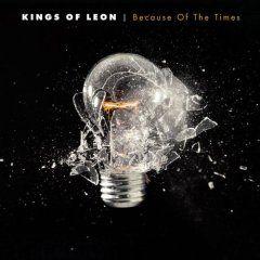 medium_KINGS_OF_LEON.jpg