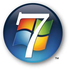 windows_7_graphic.jpg
