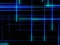 Blue_Lines.jpg